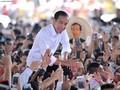 Jokowi Diskon Pajak Penghasilan Badan jadi 20 Persen di 2021