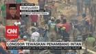 VIDEO: 5 Jasad Korban Longsor Banjarbaru Berhasil Ditemukan