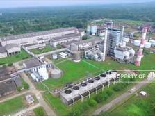 Bangun Pabrik di RI Timur dapat 'Libur Pajak' Lebih Lama