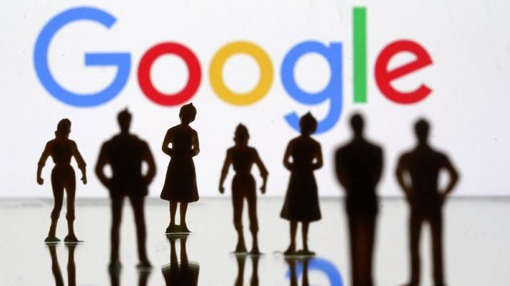 Di balik kemudahan gratis yang diberikan, Google mengumpulkan banyak data tentang penggunanya. Jadi Google tahu detil tentang Kamu!