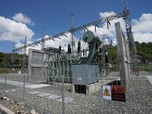 Tahun Ini, PLN Tambah 1.500 MW Pembangkit di Jawa Barat