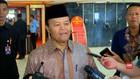 VIDEO: BPN Bela Prabowo Saat Gebrak Podium