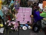 Begini Suasana Ramadan di Selandia Baru Pasca-Penembakan