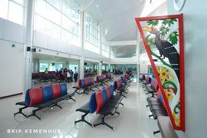 38 Terminal Disulap Seperti Bandara Demi Arus Mudik 2020