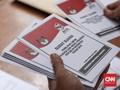 Riwayat Pemilu, Wajah Buram Orba hingga Titik Balik Reformasi