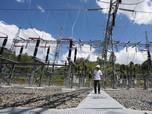 Libur 3 Hari, Konsumsi Listrik Jawa-Bali Turun Sampai 29%
