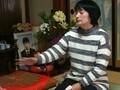 VIDEO: Telepon 'Ajaib' Pencegah Bunuh Diri di Jepang