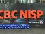 OCBC NISP Putuskan Tidak Bagi Dividen