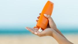 Dilema Pemakaian Sunscreen dan Kekurangan Vitamin D
