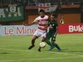 Hasil Undian Perempat Final Piala Indonesia: Persebaya vs MU