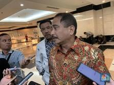 Selamat, Indonesia Jadi Destinasi Wisata Halal Terbaik Dunia!