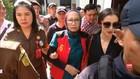 VIDEO: Sidang Ratna Hadirkan Saksi Said Iqbal