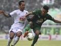 Jadwal Siaran Arema vs Persebaya di Final Piala Presiden 2019