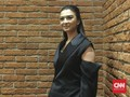 Raline Shah Buka Suara Usai Terseret Kasus Seungri