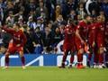 Kunci Liverpool Bernama Gegenpressing