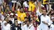 Jokowi Sempat Diancam Papua Pecah Jika Akuisisi Freeport!