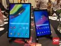 Spesifikasi dan Harga Tiga Tablet Samsung pada 2019