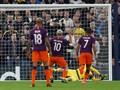 Jadwal Liga Inggris: Manchester City vs Tottenham Hotspur