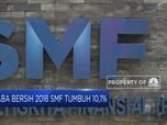 Total Aset SMF 2018 Capai Rp 19,49 T