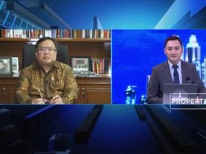 Pemerintah Perbesar Alokasi Kartu Sakti Jokowi