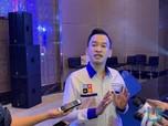 Sering Nongol di TV, Ternyata Ini 'Pabrik' Uang Ruben Onsu
