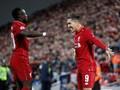 5 Catatan Penting Kemenangan Liverpool atas Porto