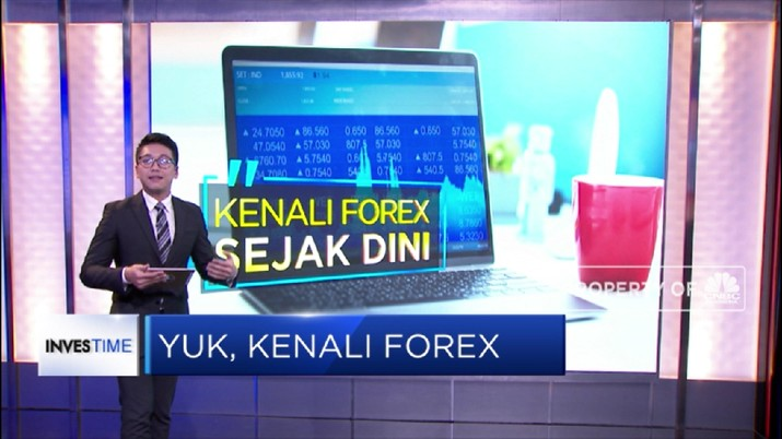 Berbeda dengan pasar saham yang mengikuti jam kerja perkantoran (office hour), pasar forex buka selama 24 jam dalam sehari selama 5 hari.