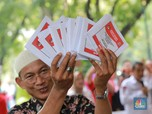 Heboh Surat Suara di Malaysia Tercoblos, Bagaimana Faktanya?
