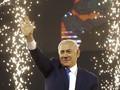 Netanyahu Desak AS untuk Terus Goyang Pemerintah Iran