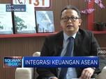 Ini Jurus ASEAN Tangkal Serangan Siber