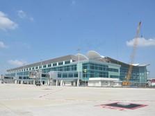 Ambil Alih Rute Luar Jawa, Bandara Kertajati tak Sepi Lagi?