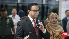 Jadi Pengacara Prabowo, BW Disebut Tak Lagi Terima Gaji APBD