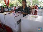 Pemilu Malaysia Diulang, di Sydney Buka Susulan