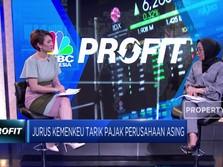 PMK 35/2019 Berpotensi Tambah Setoran Pajak