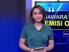 Jawara Penjamin Emisi Obligasi