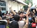 Arena Sidang Ricuh, Ahmad Dhani Ribut dengan Jaksa