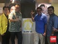 'Kejar' Malaysia, Insentif Pajak RI Perlu Lebih Spesifik