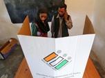 Kenapa Pemilu India Penting bagi Investor?