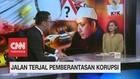 VIDEO: Jalan Terjal Pemberantasan Korupsi (3/3)