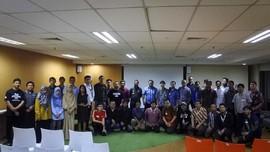 DevOps Indonesia-ACT Gelar DevOps Indonesia Meetup