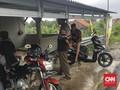 Percik Berkah Tol Trans Jawa