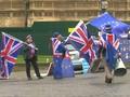 VIDEO: Brexit Ditunda Lagi Hingga Akhir Oktober