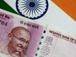 Sadis! Ini 5 Orang Terkaya di India Berharta Rp 1.500 Triliun