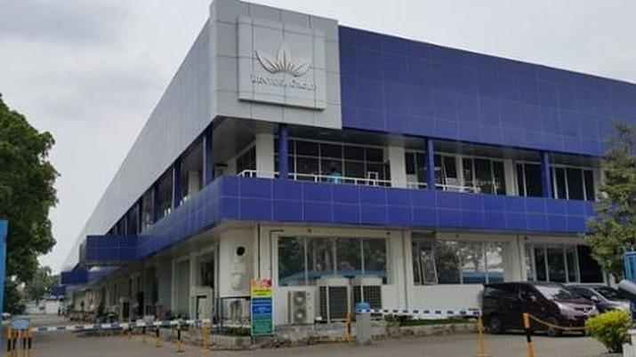 PT Bentoel International Investama Tbk (RMBA) masih berkutat dengan kinerja keuangan yang negatif.
