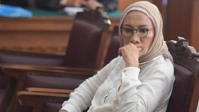 Jaksa Hadirkan Empat Ahli di Sidang Ratna Sarumpaet