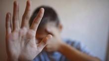 Polisi Ringkus Pelaku dalam Video Bullying Pria Disabilitas