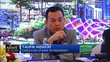 PPRO akan Bangun 3 Apartemen Senilai Rp 1,2 Triliun