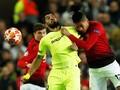 Merasa Bukan PSG, Barcelona Peringatkan Man United