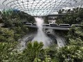 Tips Berkunjung ke Jewel Changi Airport Singapura