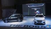 All-New BMW X5 Resmi Mengaspal, Ini Spesifikasi dan Harganya